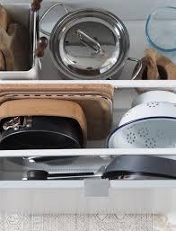 ikea kitchen cupboard storage accessories my ikea kitchen makeover part 2 small space storage