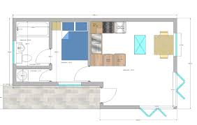 1 bedroom granny flat floor plans floor plans for granny annex homes zone