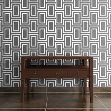 33 stunning accent wall ideas geometric accent wall paint designs americoelectric