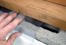 wallcap block wall sealing solution basement wall coverings