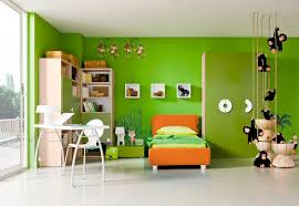 jungle themed bedroom the jungle theme bedroom idea for toddler and preschooler kids