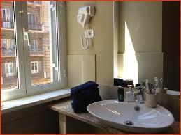 chambre d hote a rome chambre d hote a rome centre ville beautiful cavour forum suites