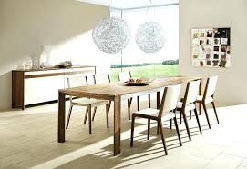 dining table over dining table lighting dining table pendant