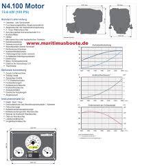 nannidiesel engine user manual workshop manual or spare parts