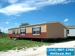 3 bedroom mobile home for sale uk u2013 topwealth club