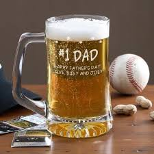 95 best first father u0027s day gift ideas images on pinterest