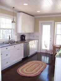 Cork Flooring In Kitchen by Cork Flooring Pictures Examples Of Cork Flooring Installations