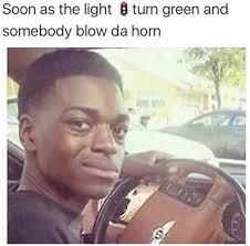 Black Kid Memes - pin by randi feaver on bahaha pinterest memes black memes and