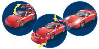 playmobil porsche playmobil porsche 911 carrera s klocki playmobil sklep
