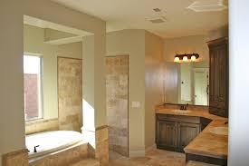 master bathroom plans with walk in shower along floor plan design