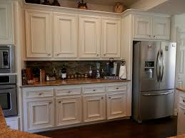 Stacked Stone Kitchen Backsplash Kitchen Stone Backsplash Kitchen Designs