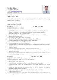 excellent resume exles sle of best resume the exles resumes jobsxs exle
