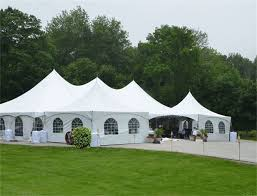 tent rental st louis wedding tent rentals fairy tale tents events