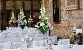 single flower vase centerpiece modern home design furnitures