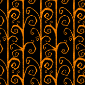 nightmare before christmas wrapping paper nightmare before fabric wallpaper gift wrap spoonflower