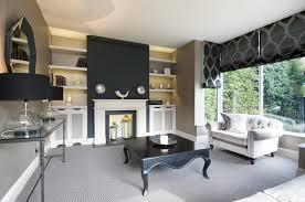interior designer leeds natalie murray hurst u0027s blog