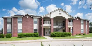 the links at lincoln apartments in lincoln ne