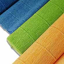 where to buy crepe paper sheets crepe paper sheets paper mart shop quality supplies