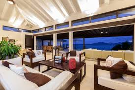 aquamarie 4 bedrooms anguilla exceptional villas