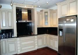 pictures of kitchens with black appliances white kitchen cabinets black appliances antique white kitchen