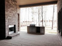 Kent Kitchen Cabinets Furniture Outdoor Kitchen Design With Kent Moore Cabinets And