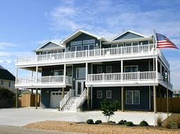 Cottage Rentals Virginia Beach by Top Sail 8 Bedroom Sandbridge Beach Rental Sandbridge Beach