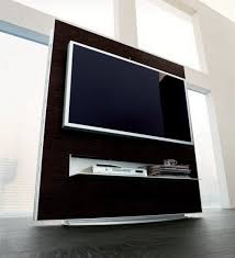 decor wood flooring and lcd tv wall cabinet with window