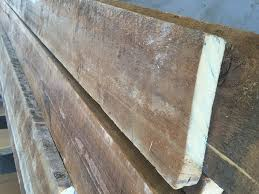 reclaimed lumber for sale reclaimed wood