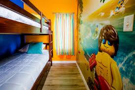 november 2016 the official legoland florida resort blog