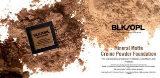black opal black opal south africa u2013 for every shade of beauty
