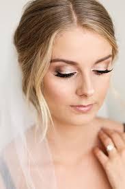 wedding makeup 36 wedding make up ideas for stylish brides wedding makeup