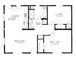 my house plan plumbing plans for my house images stock photo outdoor exles