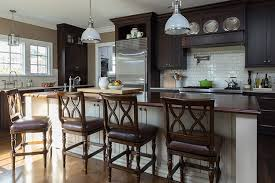 Recessed Lighting In Kitchen Cool On Your Island Pendant U0026 Island Lighting In The Kitchen