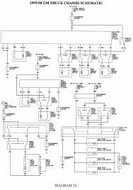 rv fuse panel diagram 2001 f250 diesel fuse diagram