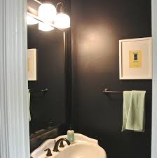 Installing Bathroom Light Fixture Over Mirror by Kitchen Sink Lighting Ideas On Design With Hd Houzz Iranews Cool