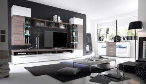 wohnzimmer modern grau wohndesign 2017 fantastisch attraktive dekoration