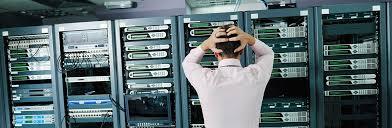 php backup de la base de datos jaime mm