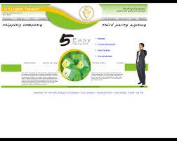 resume writing services philadelphia writing services newcastle upon tyne cv writing services newcastle upon tyne