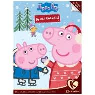 Peppa Pig Sofa by Peppa Pig Toys Merchandise Clothes Bedding U2013 B U0026m