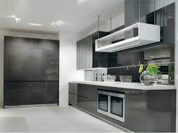 best contemporary kitchen designs modern kitchen interior design u2013 aneilve