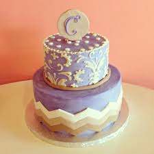 Shabby Chic Baby Shower Cakes by 91 Best Baby Shower Cakes Images On Pinterest Baby Shower Cakes