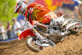 dirt bike motocross racing honda dirtbike moto motocross race racing hq wallpaper 4928x3280
