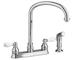 american standard pull out kitchen faucet kitchen top 92 significant pull out kitchen faucet parts kohler