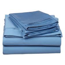 What Is The Highest Thread Count Egyptian Cotton Sheets Superior 650 Thread Count Long Staple Combed Cotton Solid Sheet