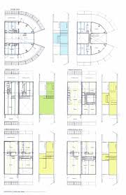 princeton housing floor plans 58 best house plans images on pinterest architecture