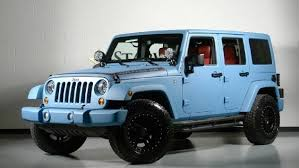 baby blue jeep wrangler 2013 jeep wrangler unlimited would you drive this jeep