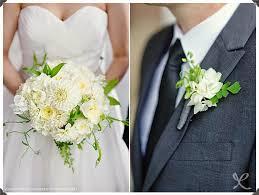 boutonnieres for wedding splendid stems floral designs wedding flowers wedding florist