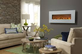 shipping to pakistan free shipping to pakistan china g 01 2 wall mounted electric