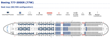757 seat map what united flights the polaris business class seats