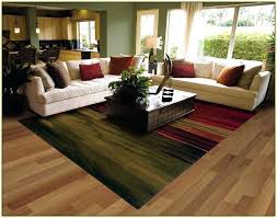 Cheap Area Rugs Uk Large Rugs Uk Cheap Rugs Design